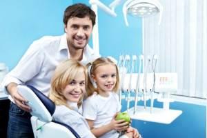 Vizit k zubnomu vrachu bez boli i straha mif ili realnost Хронический простатит — проблема современного мужчины