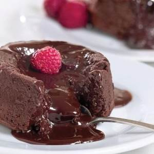 Sladkaya Frantsiya tayushhiy shokolad i makaronyi 2 Сладкая Франция для кондитера   тающий шоколад и макароны
