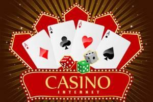 Fantasticheskaya chetverka   v onlayn kazino Удивительный Лас Вегас