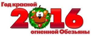 Kak podgotovitsya k vstreche Novogo 2016 goda Выбор блюд, напитков и десертов для Нового года 2016