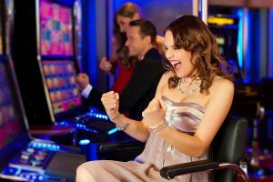 Pochemu lyudi igrayut v kazino Почему люди играют в казино