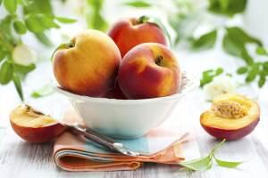 Vkusnyiy persik Вкусный персик