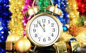 13 poleznyie novogodnih sovetov Как подготовиться к встрече Нового 2016 года