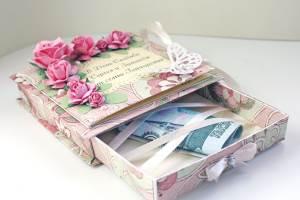 Kakoy prezent prepodnesti na svadebnoe torzhestvo Подарочный этикет