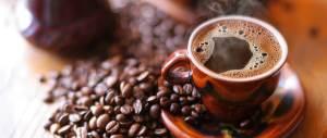 Kofe e`to chudesnyiy i toniziruyushhiy napitok Полезнейшие свойства зернового кофе