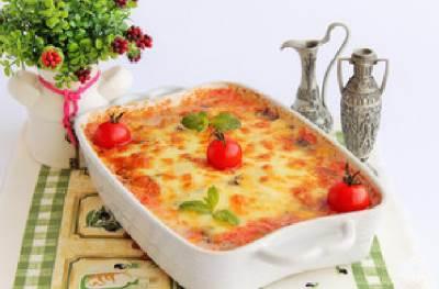 Kurinyie grudki po italyanski Parmidzhano Рецепт салата Цезарь