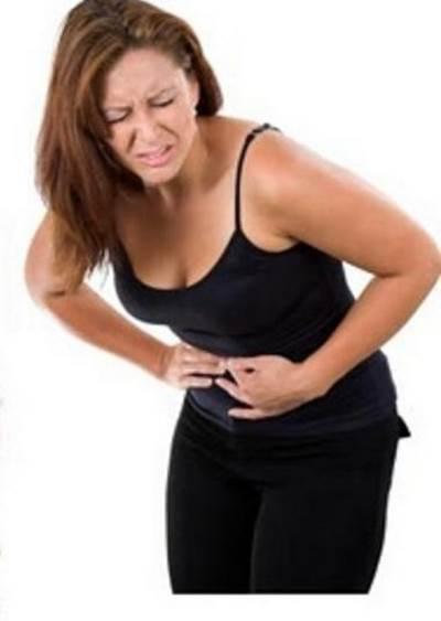 Kak mogut povredit cheloveku parazityi Как могут повредить человеку паразиты