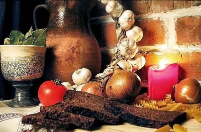 Velikiy Post otvetyi hristianinu Список православных праздников в январе 2012 года