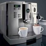 Kofevarka neobhodimyiy e`lement byita 150x150 Выбираем кофемашину, чтобы сварить вкусный Lavazza