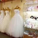 Salon svadebnyih platev 150x150 Как организовать свадьбу