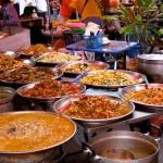 Blyuda tayskoy natsionalnoy kuhni 150x150 Азиатские блюда каждый день   просто и быстро