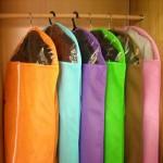 Kak hranit zimnie veshhi v garderobe 150x150 Подарочный этикет