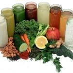 10 produktov kotoryie ochishhayut organizm ot toksinov vtoryie pyat produktov 150x150 Салат Витаминчик с редисом