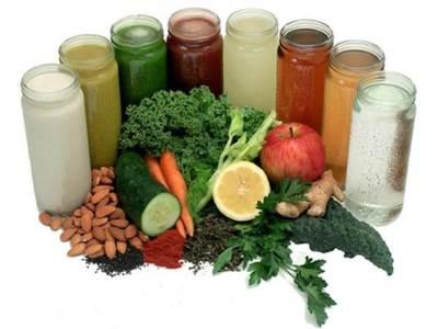 10 produktov kotoryie ochishhayut organizm ot toksinov vtoryie pyat produktov Десять продуктов, которые очищают организм от токсинов   вторые пять продуктов