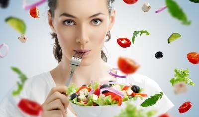 E`ffektivnyie sbalansirovannyie dietyi 2 Эффективные сбалансированные диеты