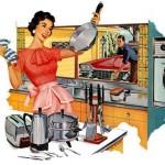 Kakie priboryi sleduet obyazatelno priobresti domohozyayke 150x150 Одна интересная кулинарная история