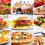Zakaz sushi ili pochemu servisyi dostavki edyi tak populyarnyi 150x150 Сеть японских ресторанов «Нияма»