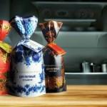 Izdeliya SHHelkovskogo MPK     kachestvo po dostupnoy stoimosti 150x150 Обогащаем кухонный интерьер симпатичными вещицами
