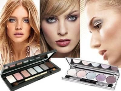 Kak vyibrat gramotno naturalnuyu kosmetiku Как выбрать грамотно натуральную косметику