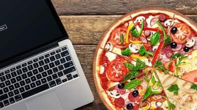 Zakazhi pitstsu pryamo seychas Закажи пиццу прямо сейчас