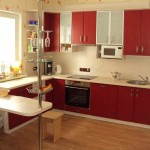 Kak produmano vyibrat mebel dlya kuhni 150x150 Обогащаем кухонный интерьер симпатичными вещицами