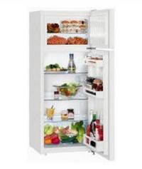 Kak uhazhivat za holodilnikom 2 Как ухаживать за холодильником