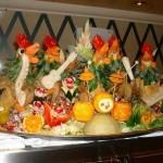 Kulinarnyie shedevryi 150x150 Награда за красивый блог!