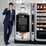 Nuzhda v kofeynyih apparatah 150x150 Советы по хранению кофе в зернах