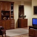 Preimushhestva izgotovleniya mebeli pod zakaz 150x150 Транспортировка мебели