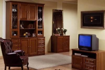 Preimushhestva izgotovleniya mebeli pod zakaz Преимущества изготовления мебели под заказ