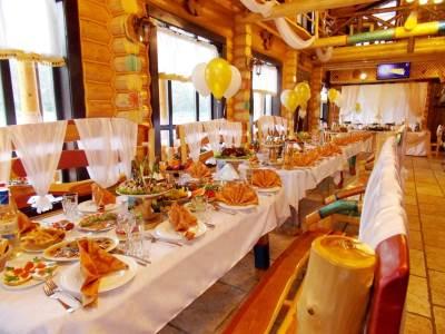 8 putey k idealnoy svadbe 2 Восемь путей к идеальной свадьбе