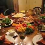 CHto prigotovit interesnoe na uzhin 150x150 Домашние простые кулинарные рецепты