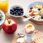 Kak prigotovit legkiy zavtrak 150x150 Каким должен быть правильный завтрак