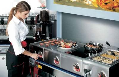 Pishhevoe oborudovanie Пищевое оборудование