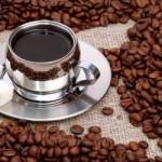 Polezneyshie svoystva zernovogo kofe 150x150 Польза натурального кофе
