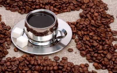 Polezneyshie svoystva zernovogo kofe Полезнейшие свойства зернового кофе