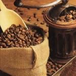 Polza naturalnogo kofe 150x150 Полезнейшие свойства зернового кофе