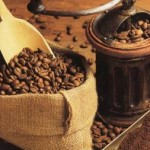 Polza naturalnogo kofe 150x150 Несколько замечаний о хлебе