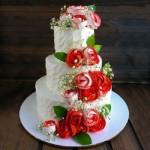 Vyibor torta na svadbu poleznyie rekomendatsii 150x150 Современный свадебный торт
