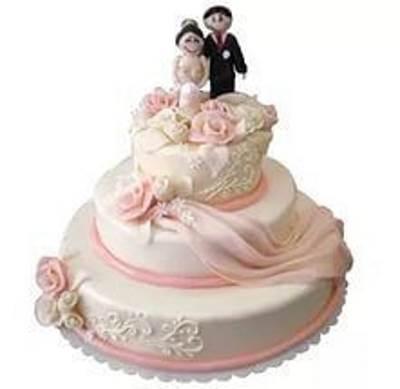 Vyibor torta na svadbu poleznyie rekomendatsii 2 Выбор торта на свадьбу   полезные рекомендации