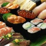YAponiya daleko     sushi ryadom 150x150 Доставка суши в городе Новосибирск