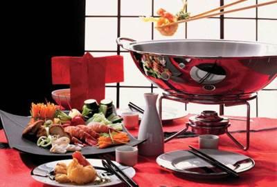 YAponskaya nepovtorimaya kuhnya izyiskannost krasota unikalnost Японская неповторимая кухня   изысканность, красота, уникальность