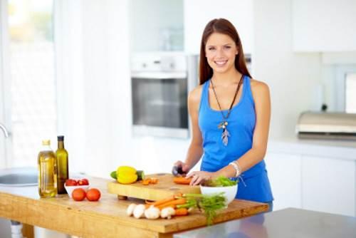 5 hitrostey dlya teh kto na diete 5 хитростей для тех, кто на диете