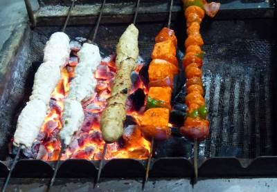 Толстолобик в кулинарии полезные свойства и рецепты