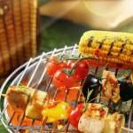 Kak pravilno pitatsya na piknike 150x150 Здоровое питание   что это