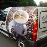 Kofeynya na kolesah 150x150 Чем хороша мобильная кофейня