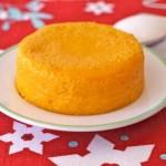 Sufle iz tyikvyi dlya detey 15 let 150x150 Суп пюре из желтой тыквы и кокосового молока