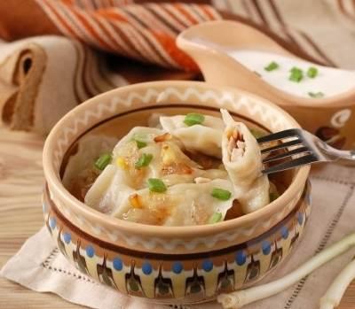 Vyibor myasa i podgotovka nachinki dlya pelmeney Выбор мяса и подготовка начинки для пельменей