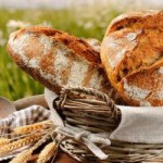 Dom gde pahnet svezhim hlebom     schastlivyiy dom 150x150 Хлеб соль