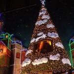 Novogodnyaya fiesta v Ispanii 150x150 Список православных праздников в январе 2012 года